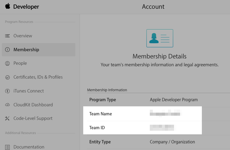 Apple_developer_team_name_and_team_ID.png