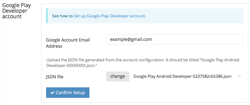 Google_account_setup_new.png