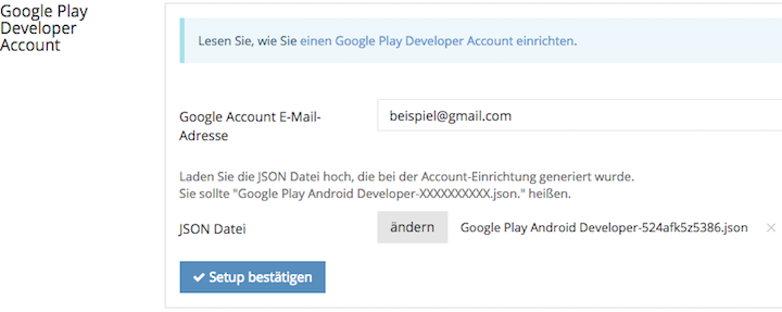 google_dev_account_ohne_transfer.png