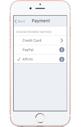 affirm_app_PAYMENT_view.png
