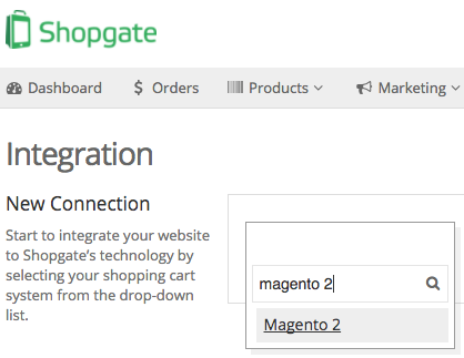 new_connection_magento_2_500.png