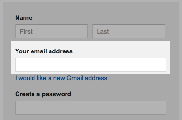 enter_your_email_address_to_Create_your_Google_Account.png