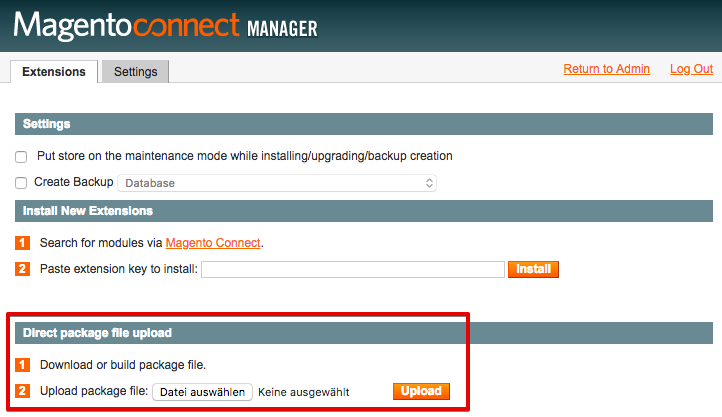 Magento_connect_manager_DE_new.png