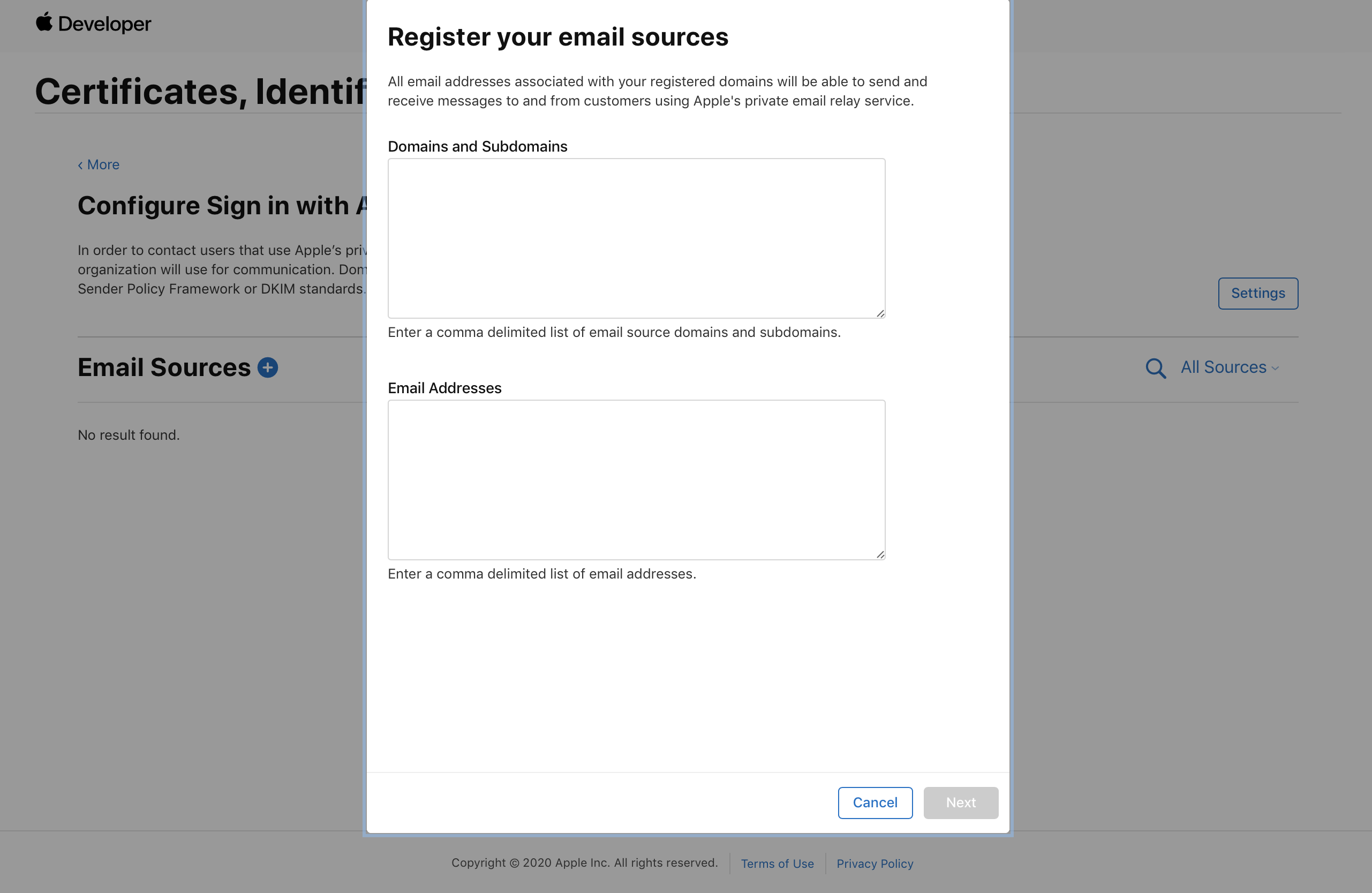 register_your_email_sources.png