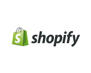 Shopify – Support Center